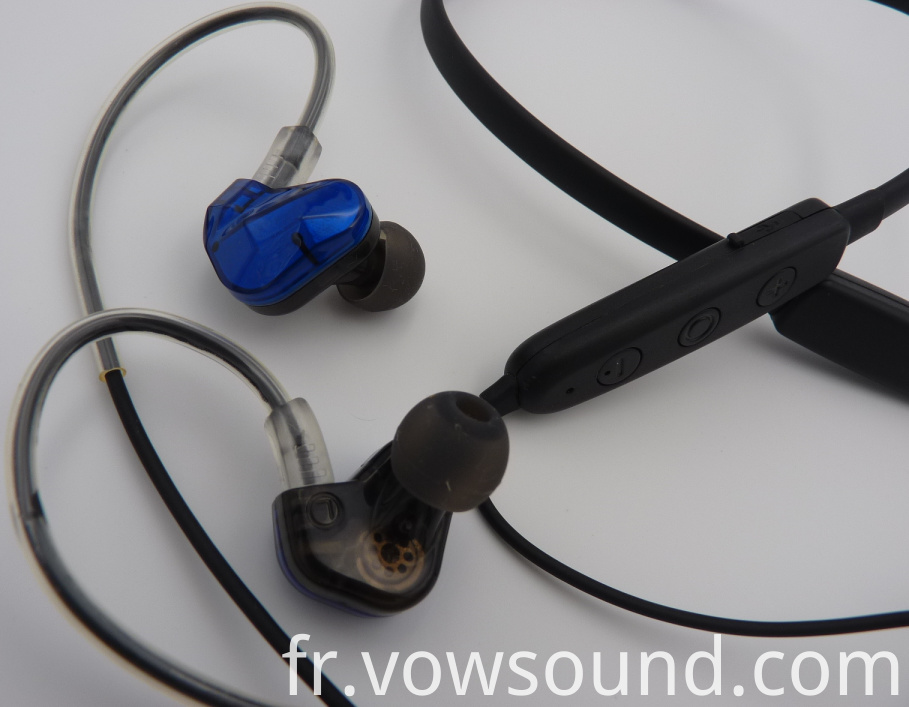 Sport Earphones Wireless