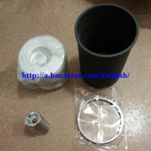 Комплект вкладышей 4hf1 для вкладыша цилиндра Isuzu