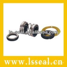 Bellows Mechanical seal HFEA156