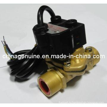 Zeng соленоидный клапан двойной винт Zcmsf-20A