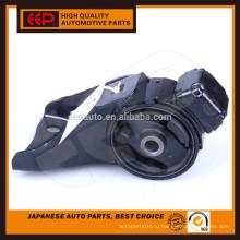 Подвеска двигателя для Mazda 323 B25G-39-040C Резиновая опора двигателя