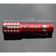 led flashlight, mini led flashlight keychain, led flashlight wristband