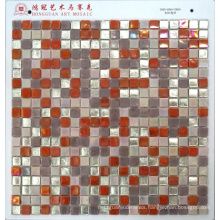 Hot Selling Mosaic Sicis