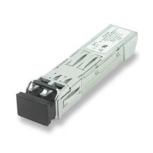 Pour les modules cisco sfp sfp-10g-lr, gpon sfp, 48 ports sfp switch