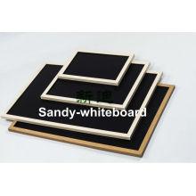 decorative chalkboards sandy-whiteboard xds323