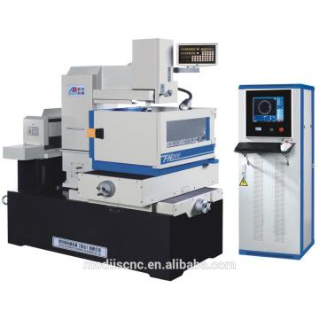 Machine EDM à bas prix FH-300C