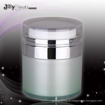Jy124 15ml frasco mal ventilado de quanto para 2015