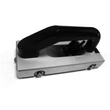 Groover rodado de solda mais rápido para o entalho da soldadura do revestimento do PVC