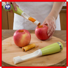 ABS Core Remover Apple/Vegetable Corer Remover