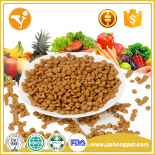 Pet Food Manufacturer Organic Reliable Pet Food Bulk Dry Dog Food