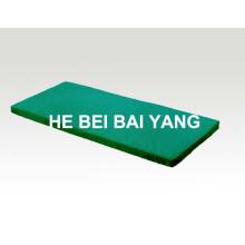 (A-220) Mattress for Flat Hospital Bed