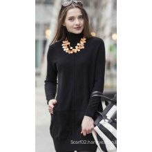 Cashmere Sweater (1500002084)