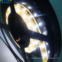 Tira de luz LED SMD con 1 año de garantía (SMD3528-30)
