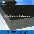 PVC foam board/ PVC Forex sheet with hard coating surface