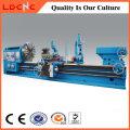 Cw61100 Low Cost Light Duty Horizontal Manual Metal Lathe Machine Price