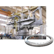 WANDA series Turntable bearing