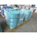 Chlorodimethylsilane 1066-35-9