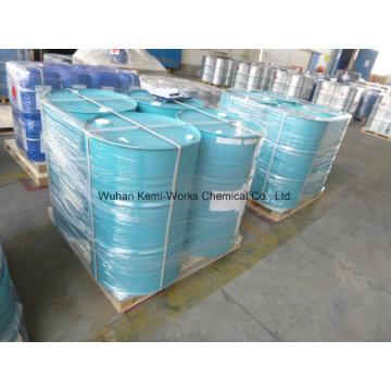 Chlorodimethylsilan 1066-35-9