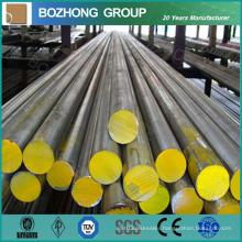DIN 1.3816 X8crmnn18-18 Hot Rolled Alloy Steel Round Bar