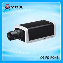 Caméra cctv sony chip à prix bon marché