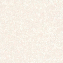 600X600 Foshan Floor Polished Porcelain Tile Pink Pulati