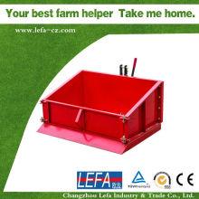 Con precio competitivo Tractor transporte llevar caja (TB140)