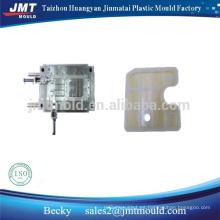 Piezas de automóvil Molde - Servicio del OEM del moldeo por inyección plástico del tanque-Agua