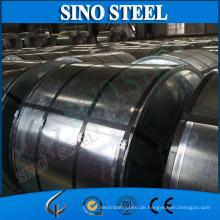 275G / M2 0.85mm Gi Zero Spangle Stahlspule für Verkauf