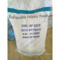 Vae Redispersible Polymer Powder for Interior Finishing Render