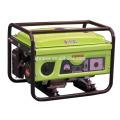Générateur d'essence portatif, à économie d'huile, refroidi à l'air, 3,1 kW.