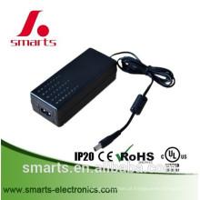 12v 48W desktop power supply