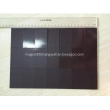 Custom Fridge Magnetic Buttons