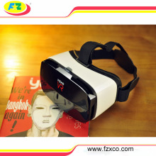 Google seks Pron Video 3D VR Headset