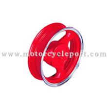 2530608f1 Колесо мотоцикла для охотника