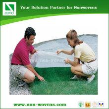 Nylon Pet Nonwoven Fabric