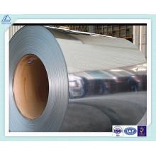 Aluminum/Aluminium Alloy Coil for Railway Transport
