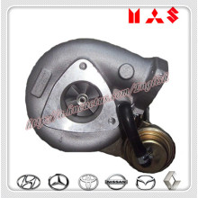 Durable Turbolader Ht12 14411-31n02 für Nissan Td27 Motor