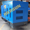 100kw / 125kva accionado por la planta de energía de Cummins & Perkins