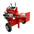 2014 New type RXLS 20ton wood splitter with CE