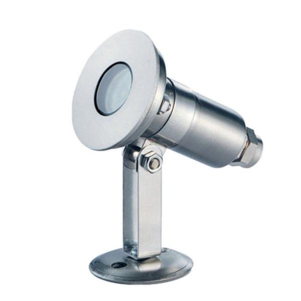 0-10V Dimming 1W LED Underwater Light
