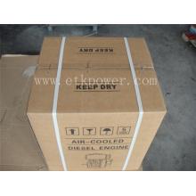 Strong Carton Packing Diesel Engine Set (14HP)