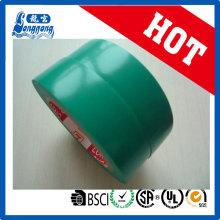 Elektro Isolierband 17,5 mm