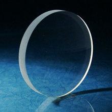 1.60 Shmc Blue Cut Azul / Verde UV400 lente