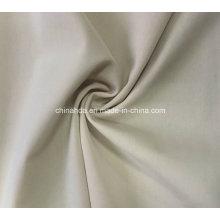 Спортивная ткань/раздел ткань/белья ткань (HD2401057)