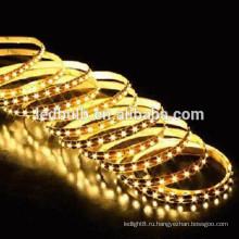 Светодиодные полосы света Светодиодные гибкие полосы Дунгуань светодиодные рождественские огни