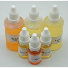 Top Quality Competitive Price & Best Service Manufacturer Various Flavor E Liquid E Liquid Bottle 10ml/ 20ml/ 30ml/50ml