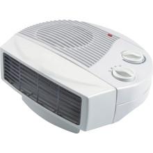 Chauffe-ventilateur (WLS-904)