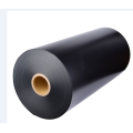 ABS Black Long-Time Antistatic Plastic Sheet
