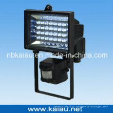 2W Outdoor LED Sensor Floodlight (KA-FL-13)