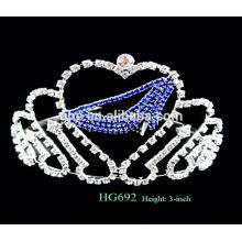Праздник тиара корона для свадьбы конкурс корона свадьба тиара кристалл короны тиары для свадьбы розовый фея тиара